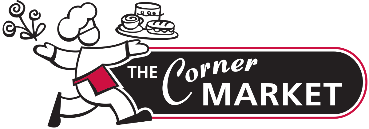 The Corner Market Dallas